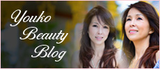 Youko Beauty Blog