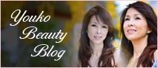 Youko Beauty Blog