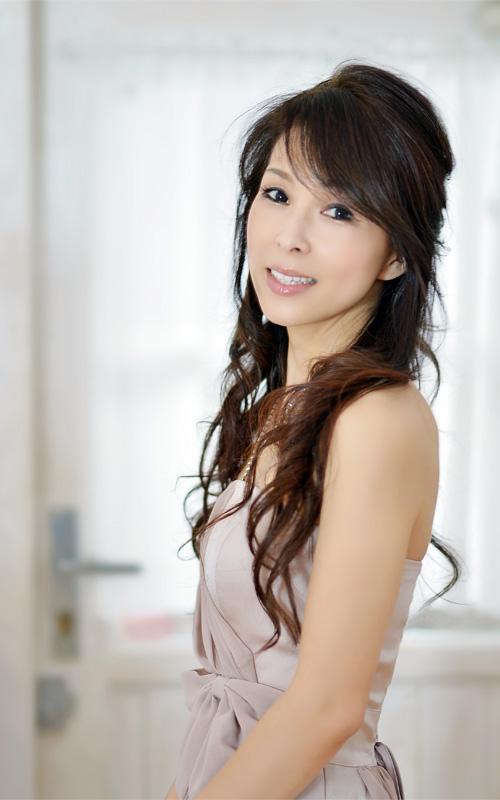オーナー 那賀洋子